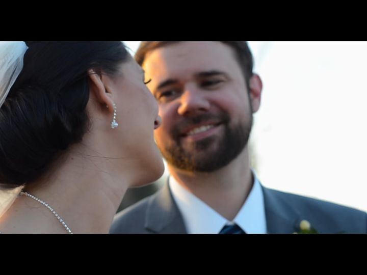 Tmx Screenshot 2019 01 08 20 26 27 51 1012006 Greensboro wedding videography