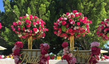 Jacob Maarse Florists