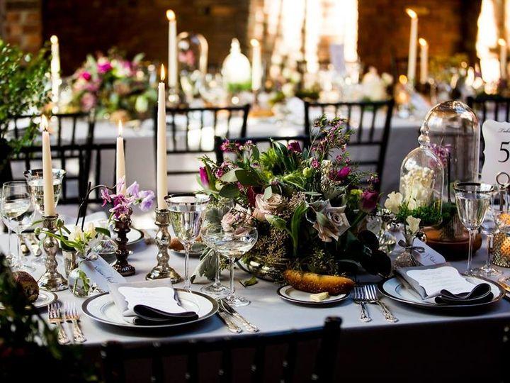 Tmx 1490983005180 1762654914895820644469694052970511084506696n Brooklyn, New York wedding catering