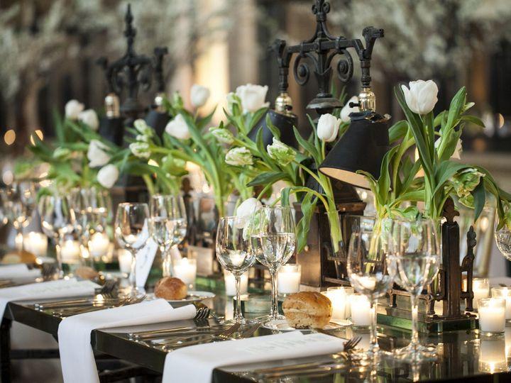 Tmx 1490983031950 Img3309 Brooklyn, New York wedding catering