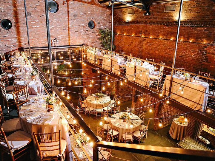 Tmx 1490983133908 151204kl0601 Brooklyn, New York wedding catering