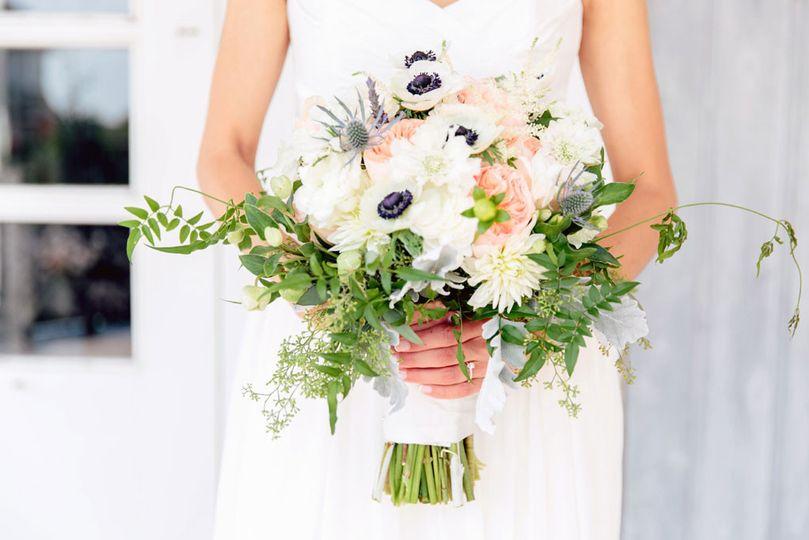botanica wedding flowers flowers east greenwich ri weddingwire. Black Bedroom Furniture Sets. Home Design Ideas