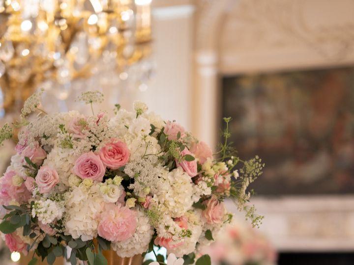Tmx  Ebp8395 51 913006 158709035332452 East Greenwich, RI wedding florist
