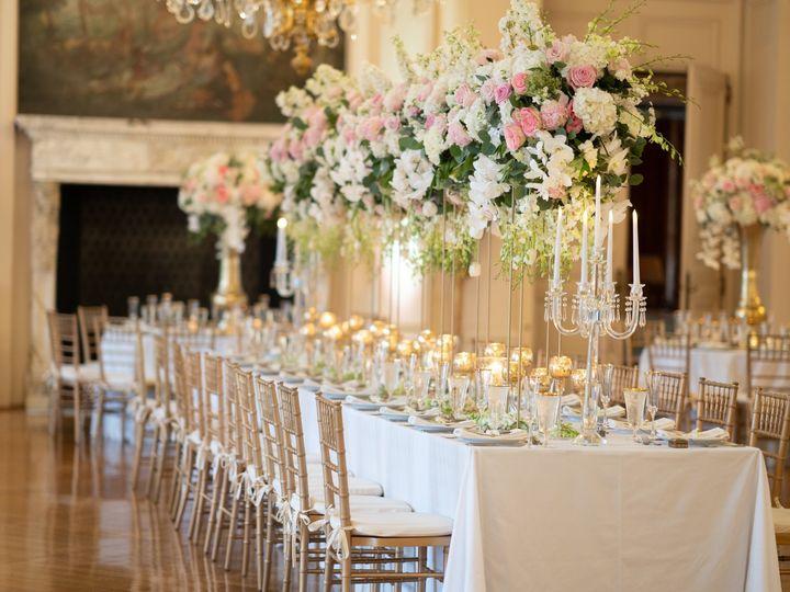 Tmx  Ebp8398 51 913006 158709079156956 East Greenwich, RI wedding florist