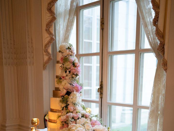 Tmx  Ebp8579 51 913006 158709037053887 East Greenwich, RI wedding florist