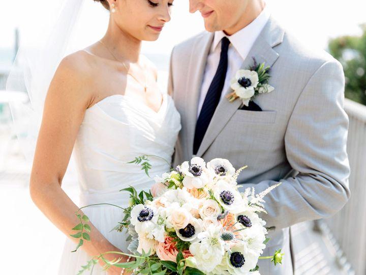 Tmx 1465168299948 Bouquets0010 East Greenwich, RI wedding florist