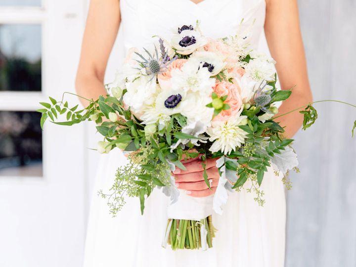 Tmx 1465168307291 Bouquets0013 East Greenwich, RI wedding florist