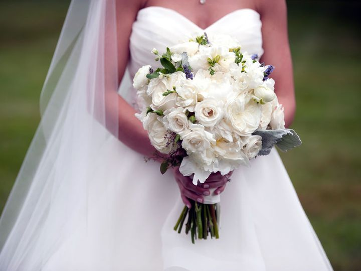 Tmx 1465168323715 Bouquets0022 East Greenwich, RI wedding florist