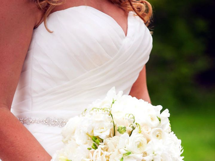 Tmx 1465168406666 Bouquets0270 East Greenwich, RI wedding florist