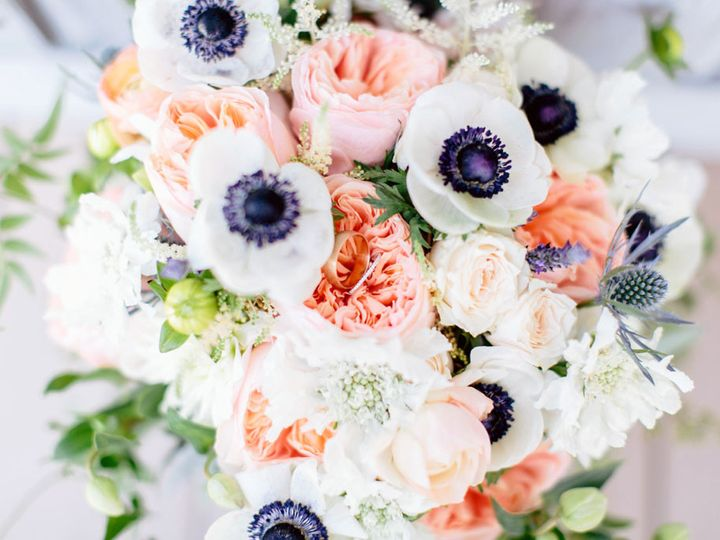 Tmx 1465170407656 Details002 East Greenwich, RI wedding florist