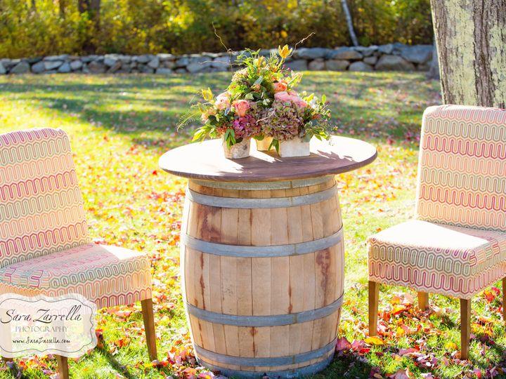 Tmx 1465171002155 Reception059 East Greenwich, RI wedding florist