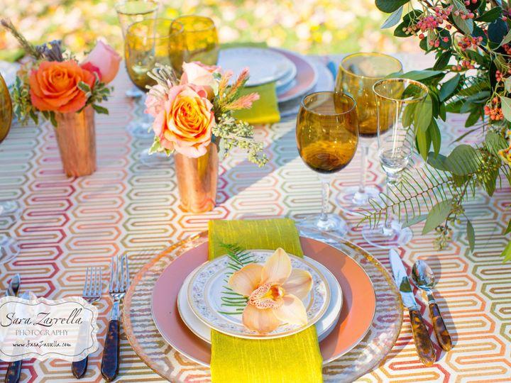Tmx 1465171047475 Reception060 East Greenwich, RI wedding florist