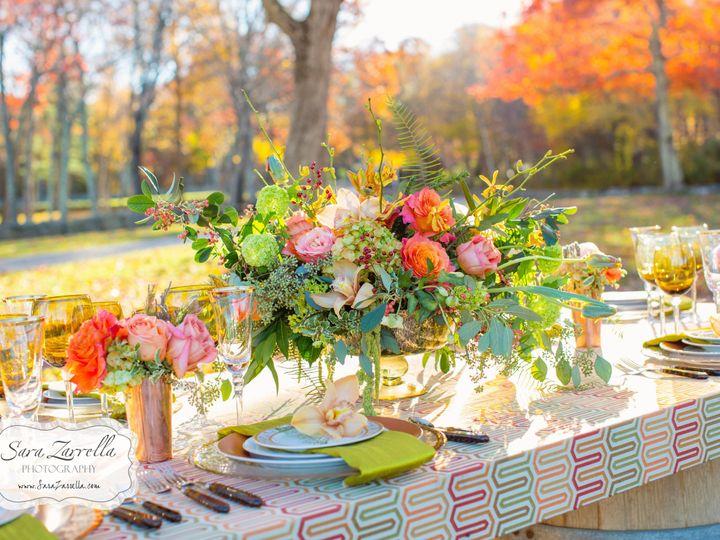 Tmx 1465171089465 Reception061 East Greenwich, RI wedding florist