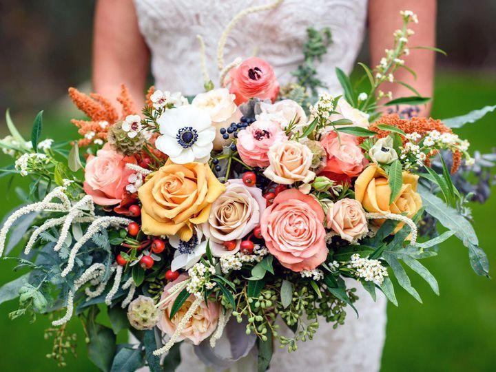 Tmx 1484878775948 Bouquets0076 East Greenwich, RI wedding florist