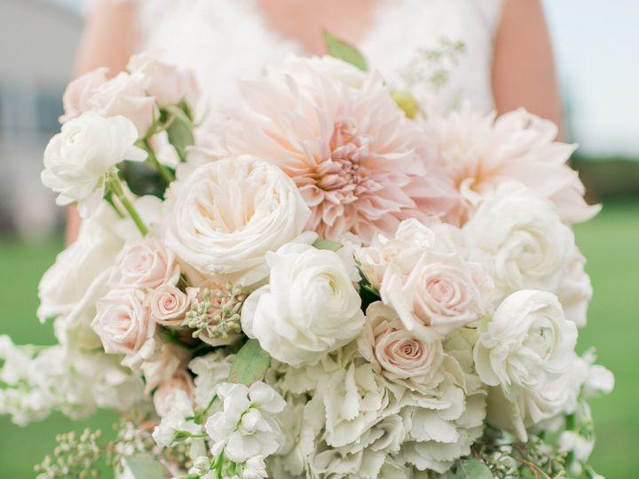 Tmx 1484878914597 Jackson 403 East Greenwich, RI wedding florist