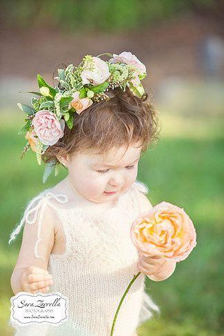 Tmx 1484880414052 6897e7d819b64f9ec845b5bf4f2f3cb1881dd2mv2 East Greenwich, RI wedding florist