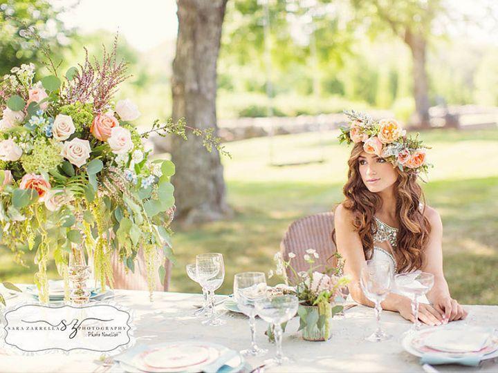 Tmx 1484881686883 6897e72d85b8d47fa644c586e58a84c11e21f5mv2 East Greenwich, RI wedding florist