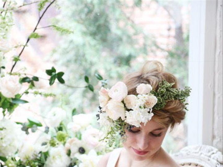 Tmx 1515377628 6008f3c67bc11f32 Img 3875 East Greenwich, RI wedding florist