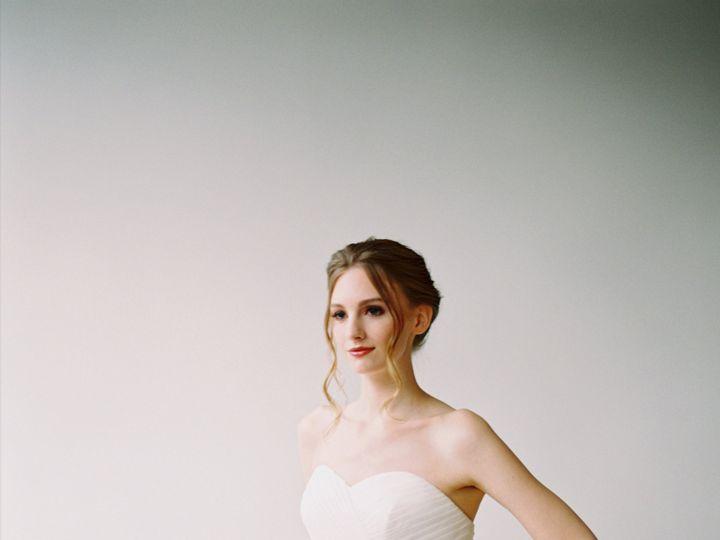 Tmx 9ofsshoot 0110 51 913006 158709109243056 East Greenwich, RI wedding florist