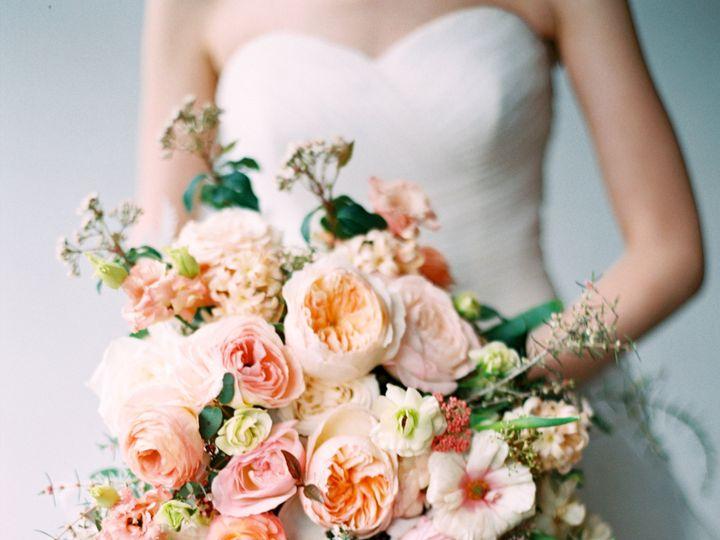 Tmx 9ofsshoot 0115 51 913006 158709117081993 East Greenwich, RI wedding florist