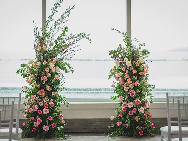 Tmx Delandrowedding 242 51 913006 158709101764810 East Greenwich, RI wedding florist