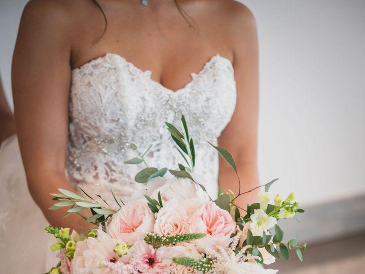 Tmx Delandrowedding 254 51 913006 158709085916739 East Greenwich, RI wedding florist
