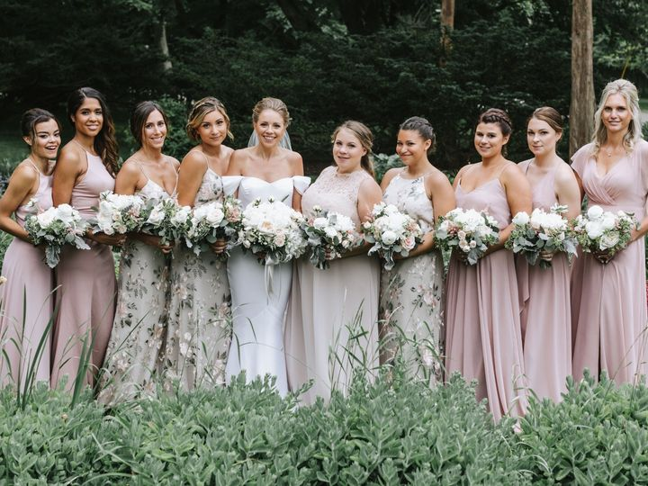 Tmx Disalvo Wedding 181 51 913006 158336680080487 East Greenwich, RI wedding florist
