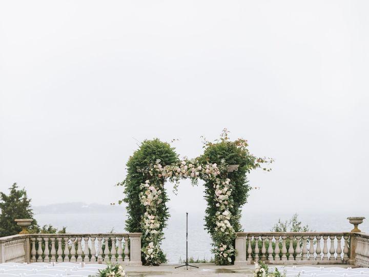 Tmx Disalvo Wedding 320 51 913006 158336681138910 East Greenwich, RI wedding florist