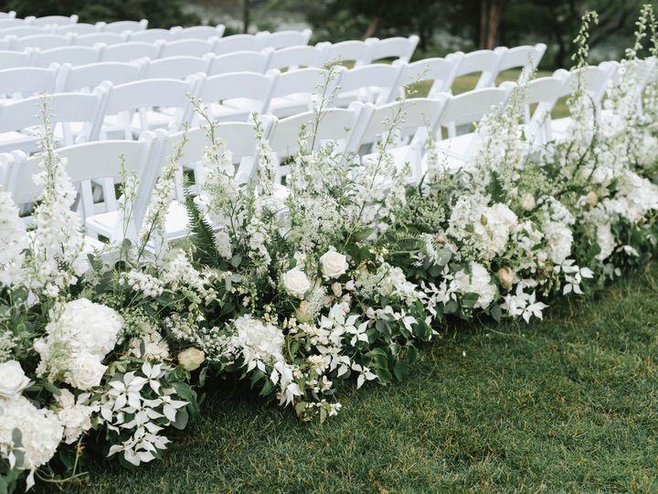 Tmx Disalvo Wedding 323 51 913006 158336680569775 East Greenwich, RI wedding florist