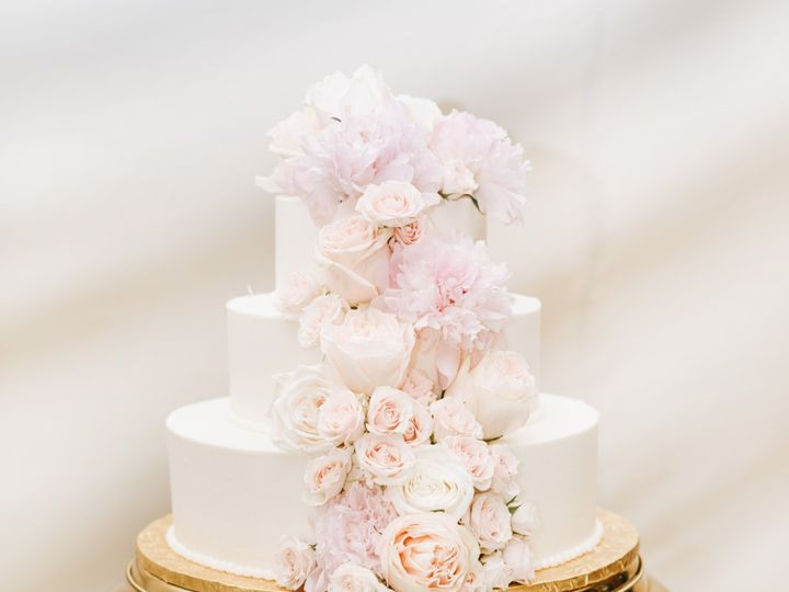 Tmx Disalvo Wedding 351 51 913006 158336677788492 East Greenwich, RI wedding florist