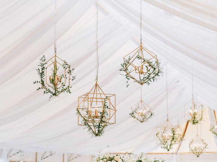 Tmx Disalvo Wedding 352 51 913006 158336676529266 East Greenwich, RI wedding florist