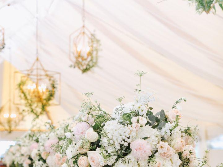 Tmx Disalvo Wedding 362 51 913006 158336690318999 East Greenwich, RI wedding florist