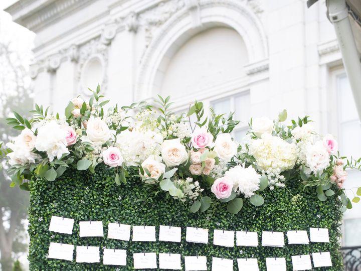 Tmx Img 5869 51 913006 158709071629548 East Greenwich, RI wedding florist