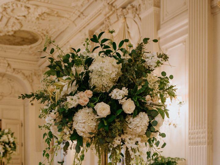 Tmx Keli 0262 51 913006 158336684072772 East Greenwich, RI wedding florist