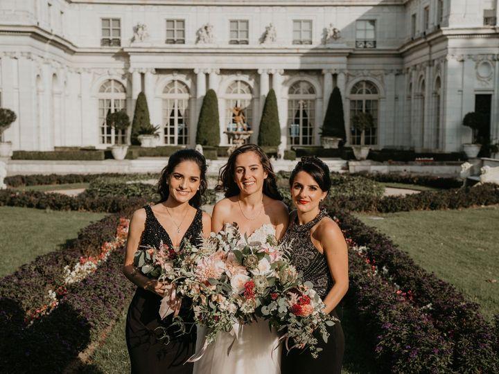 Tmx Keli 06773 51 913006 158336682259706 East Greenwich, RI wedding florist