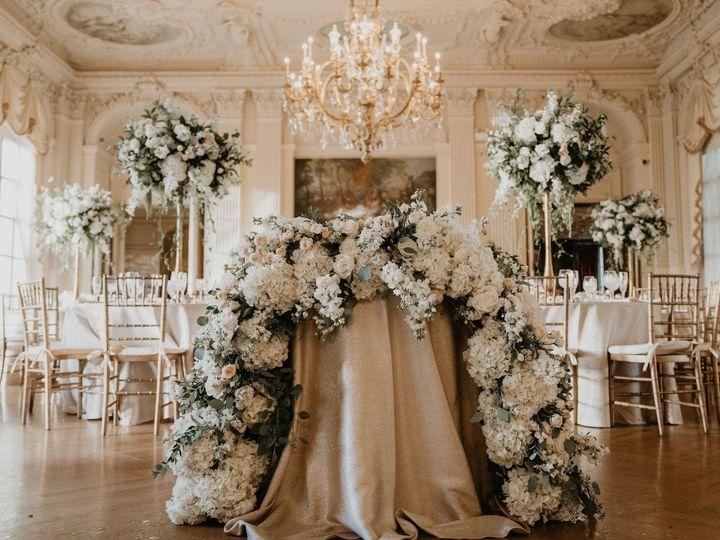 Tmx Keli 07557 51 913006 158336681830835 East Greenwich, RI wedding florist