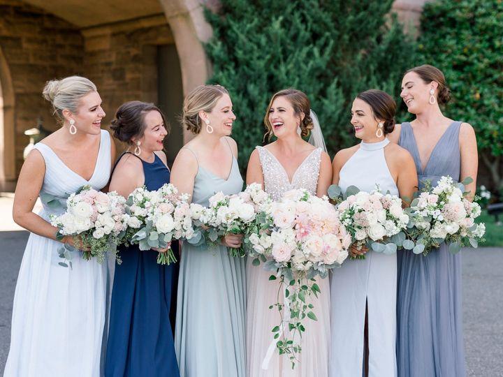 Tmx Kelseyandseanwedding 252 51 913006 158336656279345 East Greenwich, RI wedding florist