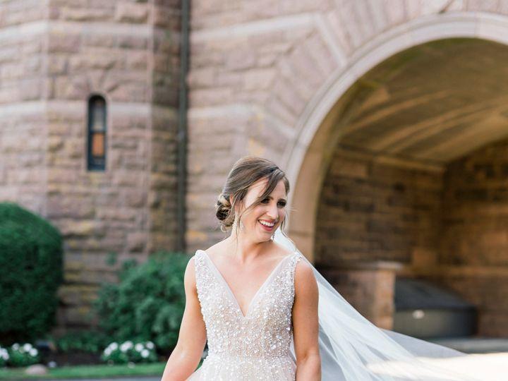 Tmx Kelseyandseanwedding 306 51 913006 158336647354107 East Greenwich, RI wedding florist