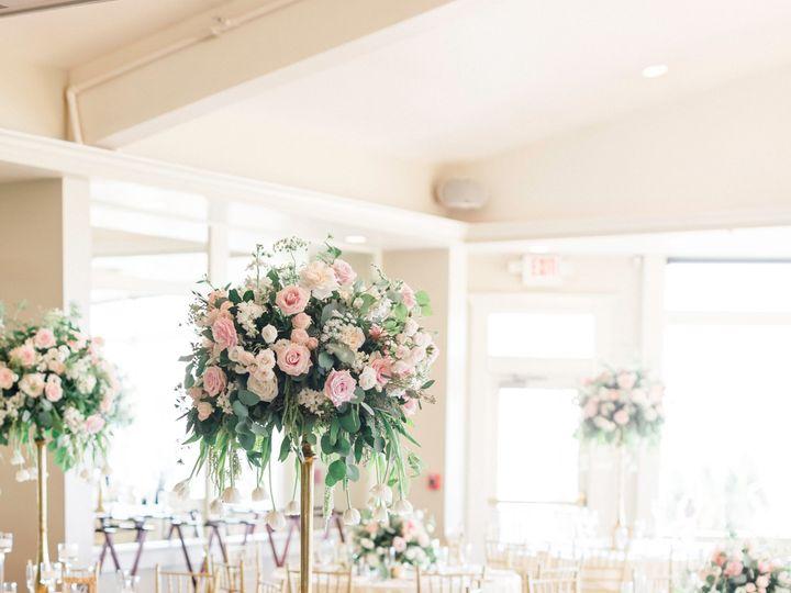 Tmx Kelseyandseanwedding 434 51 913006 158336650476818 East Greenwich, RI wedding florist