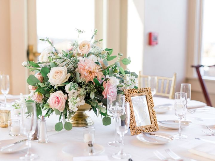 Tmx Kelseyandseanwedding 437 51 913006 158336651032252 East Greenwich, RI wedding florist