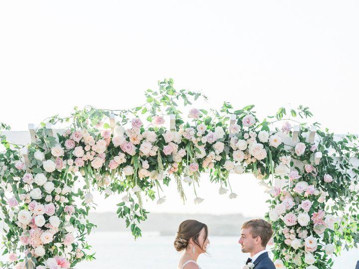 Tmx Kelseyandseanwedding 557 51 913006 158336652387609 East Greenwich, RI wedding florist