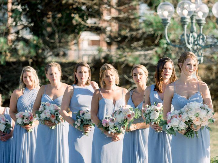 Tmx Mcwilliams 491 51 913006 158336688238711 East Greenwich, RI wedding florist