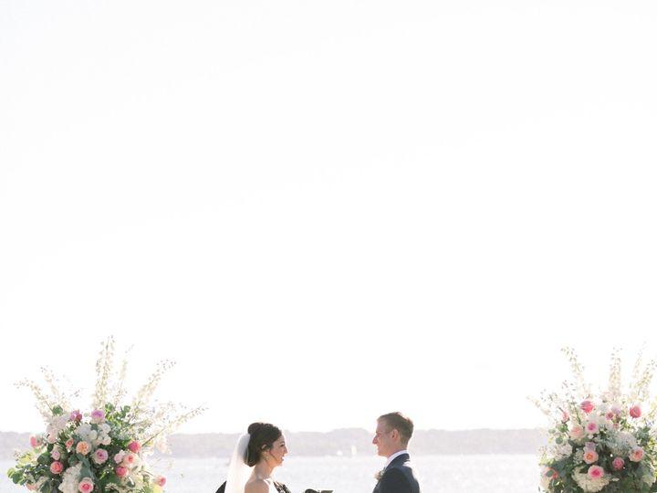 Tmx Mcwilliams 529 51 913006 158336687994621 East Greenwich, RI wedding florist