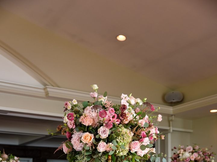 Tmx Rnm 366 51 913006 158336658815876 East Greenwich, RI wedding florist