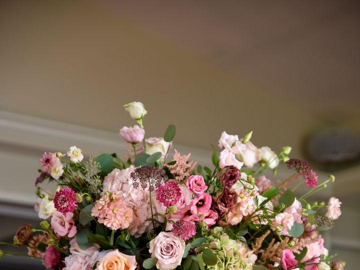 Tmx Rnm 367 51 913006 158336661785179 East Greenwich, RI wedding florist