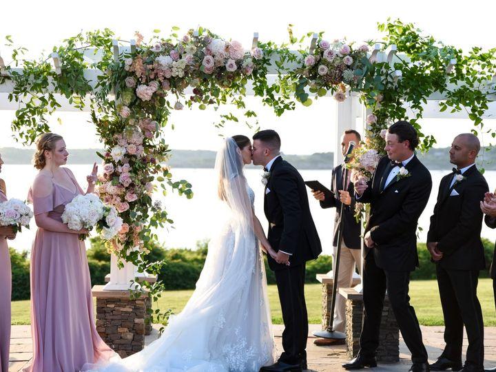 Tmx Rnm 488 51 913006 158336660980574 East Greenwich, RI wedding florist