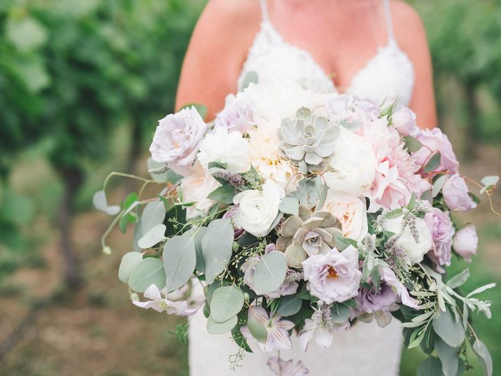 Tmx Taylaandjeremywedding 383 51 913006 158336664677883 East Greenwich, RI wedding florist