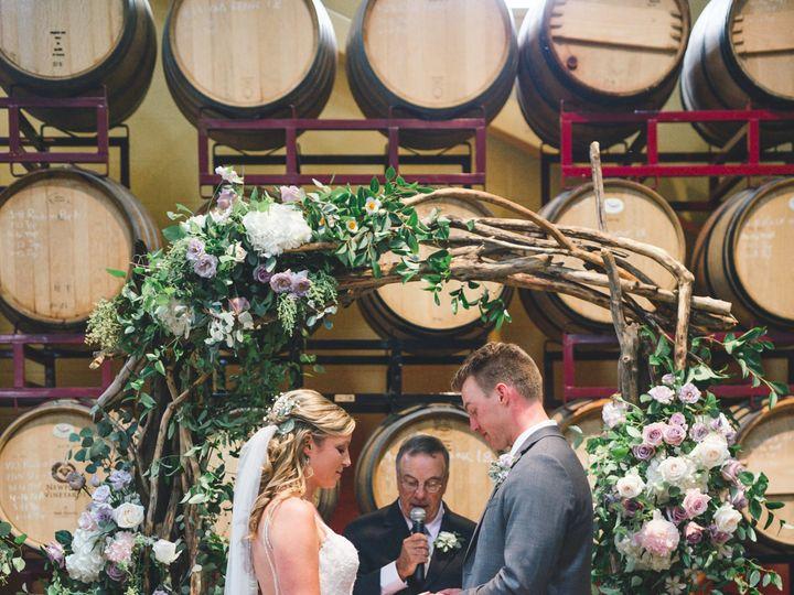 Tmx Taylaandjeremywedding 549 51 913006 158336666022213 East Greenwich, RI wedding florist