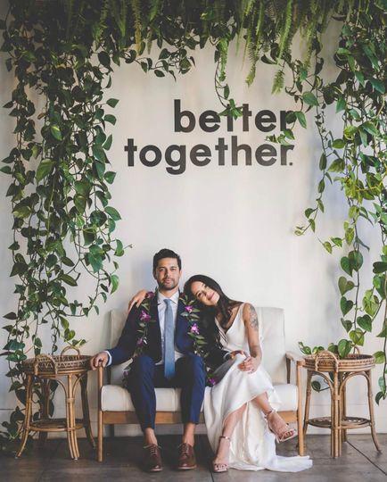 better together backdrop fruitcraft san diego inspo 51 1004006 161317215949108