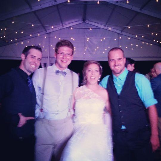 villaire wedding 1